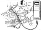 Thumbnail BMW R80GS R100R Service Repair Workshop Manual