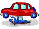 Thumbnail BMW R51 R61 R66 R71 Workshop Repair Service Manual PDF